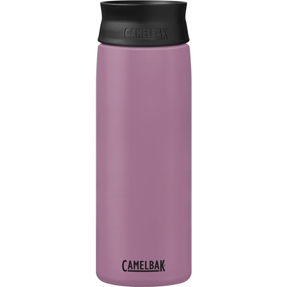 Camelbak Hot Cap Vacuum Insulated Stainless Steel Bottle 0