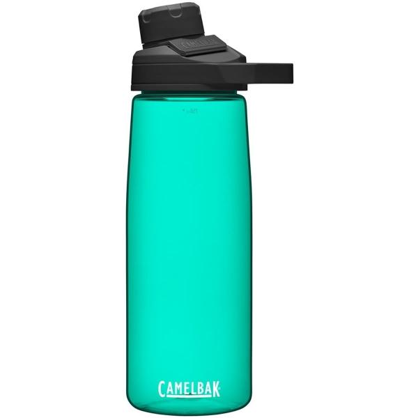 0.75 L Spectra Camelbak Eddy