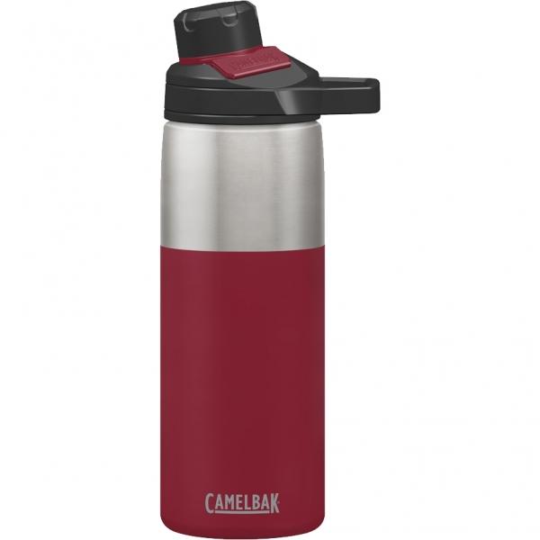 Camelbak Chute Mag Vacuum Insulated Stainless Steel Bottle