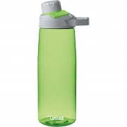 CamelBak Chute Mag Bottle 0.75 l lime